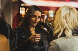 Vernissage-Still-Life-Vanessa-Virag-Julien-Hay-Paris-2017-145_preview