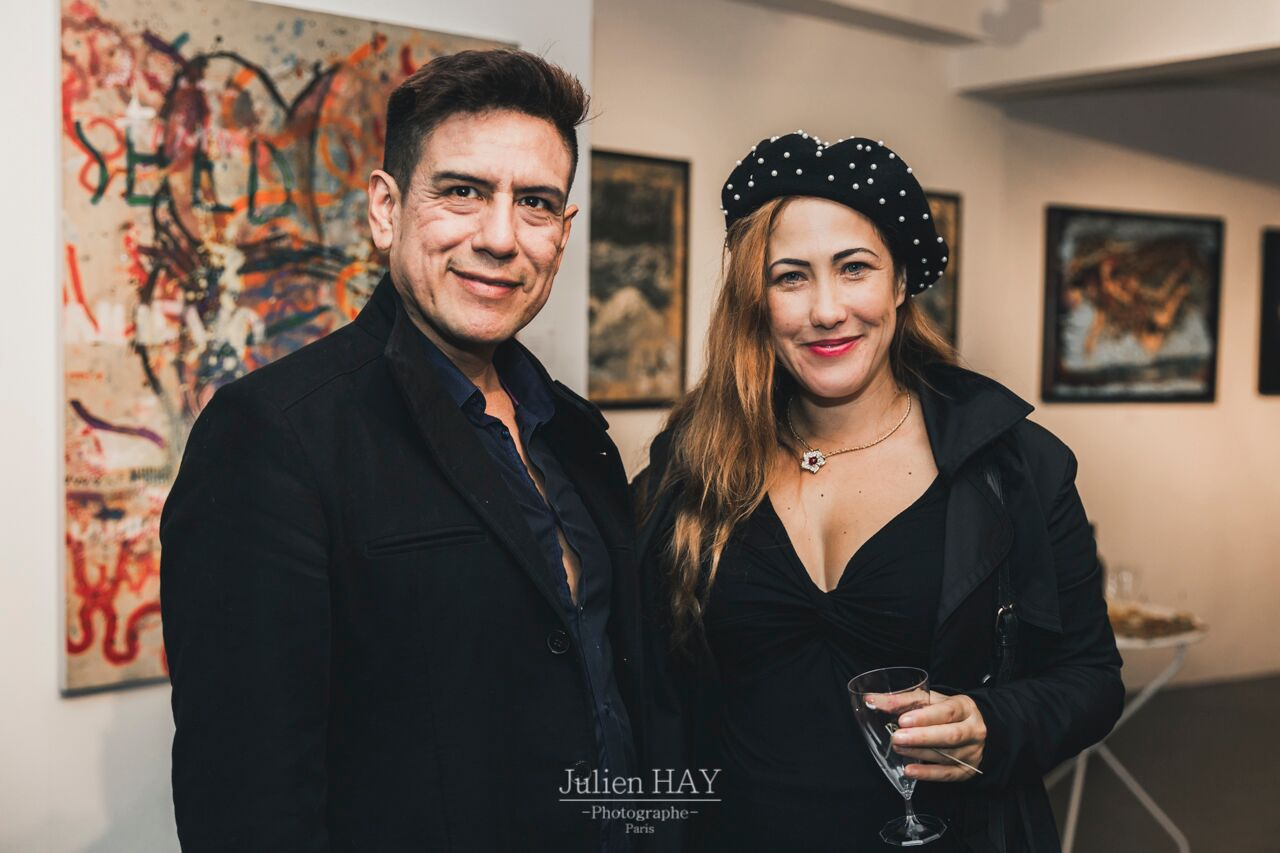 Vernissage-Still-Life-Vanessa-Virag-Julien-Hay-Paris-2017-121_preview