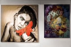 Vernissage-Still-Life-Vanessa-Virag-Julien-Hay-Paris-2017-15_preview