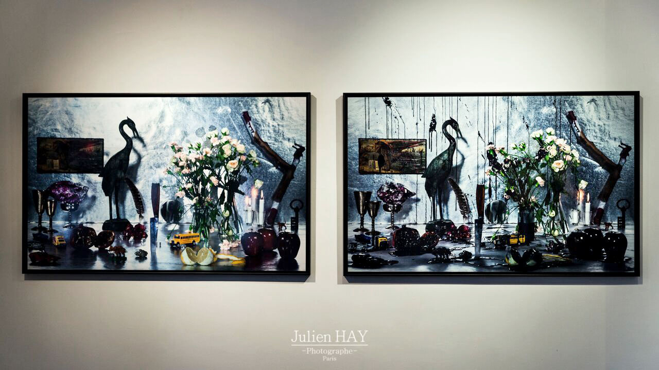 Vernissage-Still-Life-Vanessa-Virag-Julien-Hay-Paris-2017-25_preview