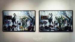 Vernissage-Still-Life-Vanessa-Virag-Julien-Hay-Paris-2017-25_preview