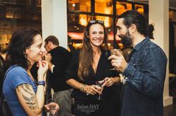 Vernissage-Still-Life-Vanessa-Virag-Julien-Hay-Paris-2017-157_preview
