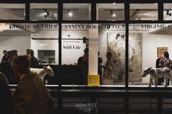 Vernissage-Still-Life-Vanessa-Virag-Julien-Hay-Paris-2017-107_preview
