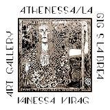 Logo Athenessa.jpg