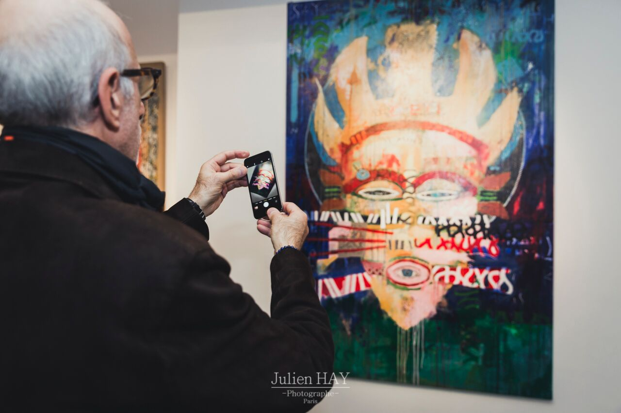 Vernissage-Still-Life-Vanessa-Virag-Julien-Hay-Paris-2017-94_preview