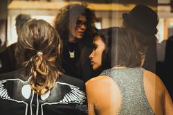 Vernissage-Still-Life-Vanessa-Virag-Julien-Hay-Paris-2017-146_preview