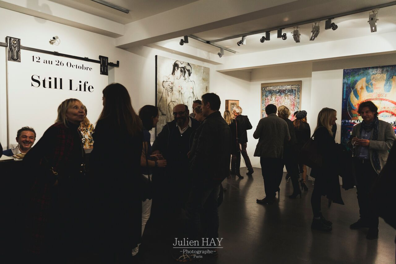 Vernissage-Still-Life-Vanessa-Virag-Julien-Hay-Paris-2017-123_preview