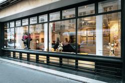 Exhibitions & Artfairs