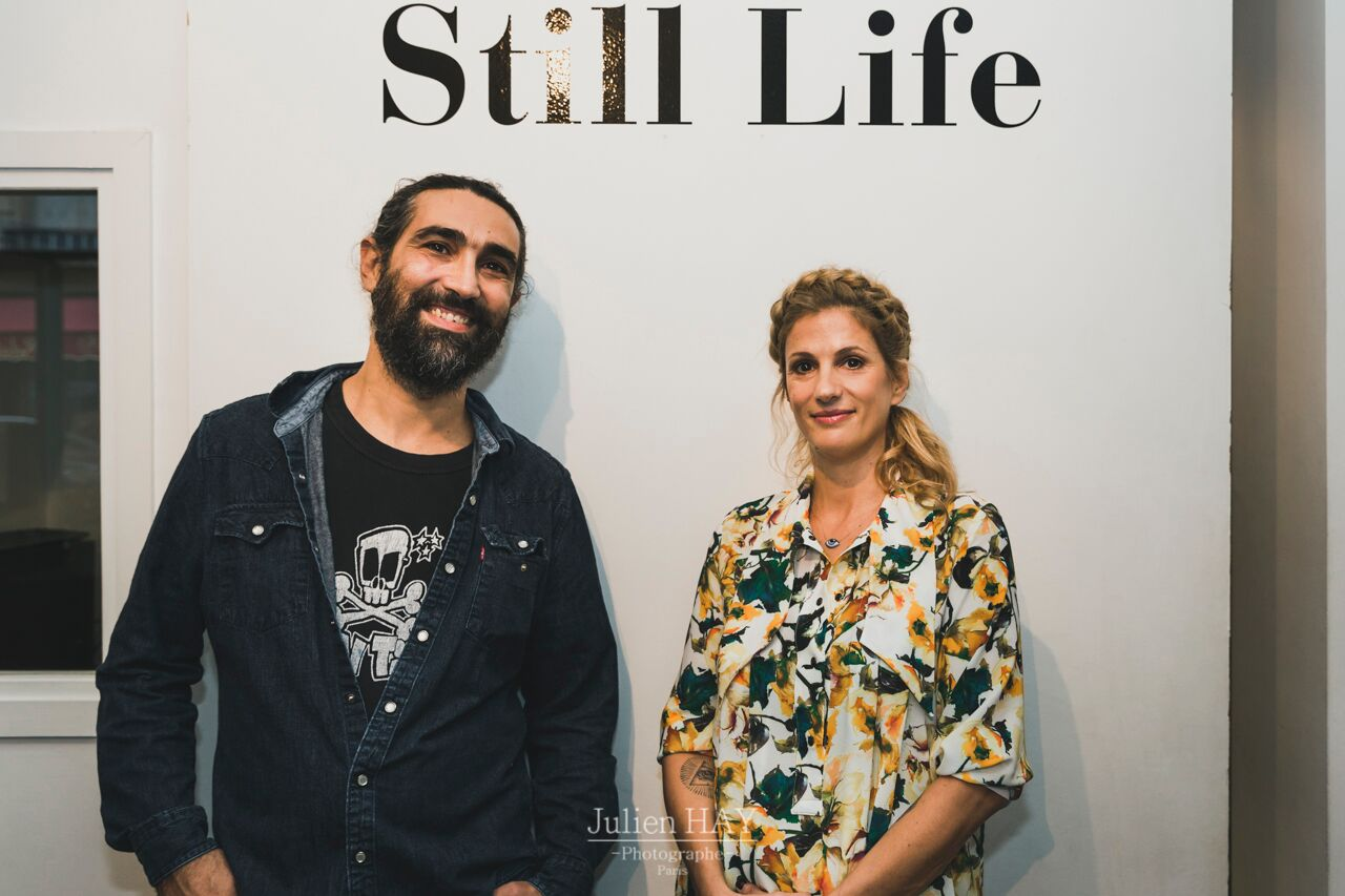 Vernissage-Still-Life-Vanessa-Virag-Julien-Hay-Paris-2017-8_preview