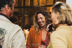 Vernissage-Still-Life-Vanessa-Virag-Julien-Hay-Paris-2017-139_preview