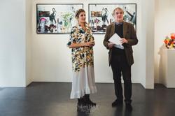 Vernissage-Still-Life-Vanessa-Virag-Julien-Hay-Paris-2017-29_preview
