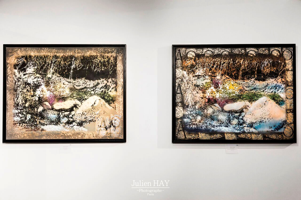 Vernissage-Still-Life-Vanessa-Virag-Julien-Hay-Paris-2017-16_preview