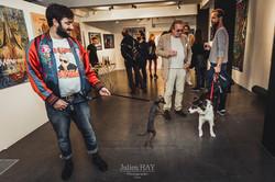 Vernissage-Still-Life-Vanessa-Virag-Julien-Hay-Paris-2017-65_preview