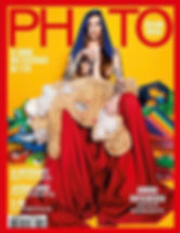 cover-Photo-mag-Annina-Roescheisen-emerg