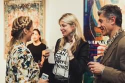 Vernissage-Still-Life-Vanessa-Virag-Julien-Hay-Paris-2017-112_preview