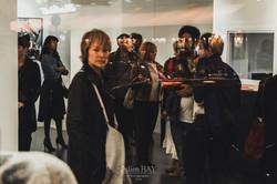 Vernissage-Still-Life-Vanessa-Virag-Julien-Hay-Paris-2017-110_preview
