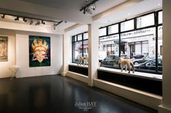 Vernissage-Still-Life-Vanessa-Virag-Julien-Hay-Paris-2017-9_preview