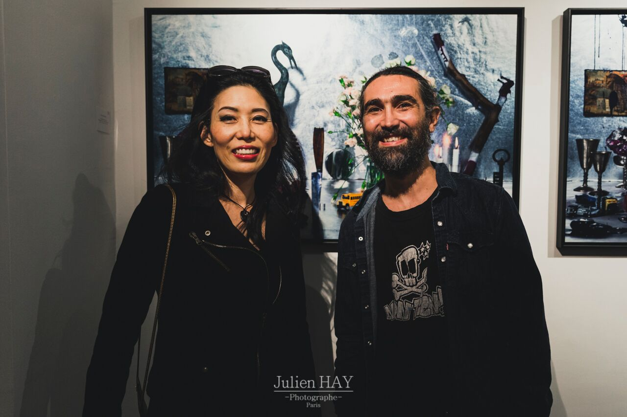 Vernissage-Still-Life-Vanessa-Virag-Julien-Hay-Paris-2017-95_preview