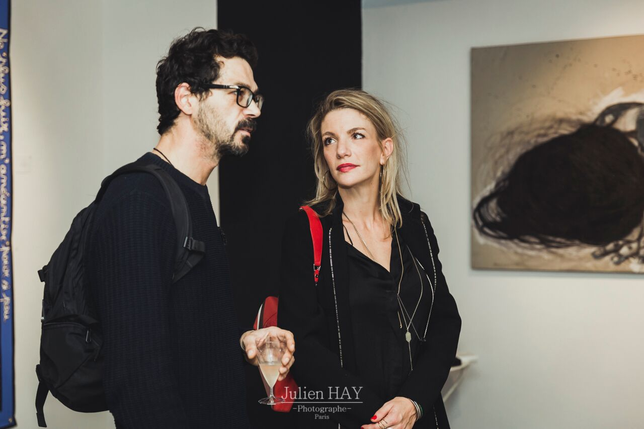 Vernissage-Still-Life-Vanessa-Virag-Julien-Hay-Paris-2017-70_preview