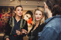 Vernissage-Still-Life-Vanessa-Virag-Julien-Hay-Paris-2017-68_preview