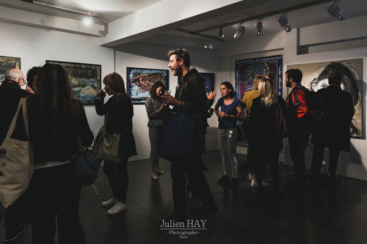 Vernissage-Still-Life-Vanessa-Virag-Julien-Hay-Paris-2017-86_preview