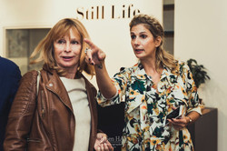 Vernissage-Still-Life-Vanessa-Virag-Julien-Hay-Paris-2017-111_preview