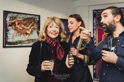 Vernissage-Still-Life-Vanessa-Virag-Julien-Hay-Paris-2017-71_preview - copie