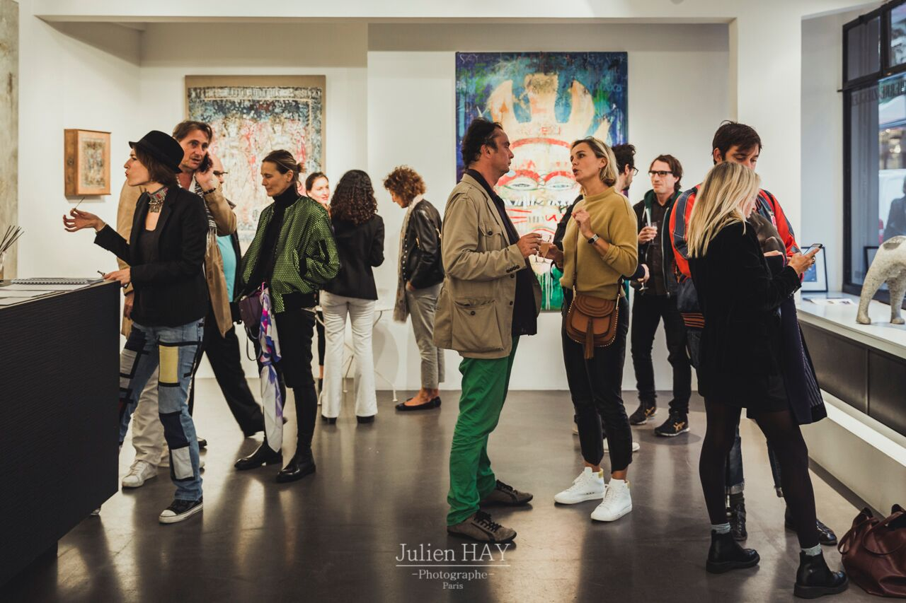 Vernissage-Still-Life-Vanessa-Virag-Julien-Hay-Paris-2017-77_preview