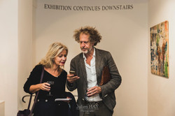 Vernissage-Still-Life-Vanessa-Virag-Julien-Hay-Paris-2017-134_preview
