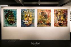 Vernissage-Still-Life-Vanessa-Virag-Julien-Hay-Paris-2017-18_preview