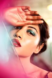 Namrata Soni Hair and Makeup Academy