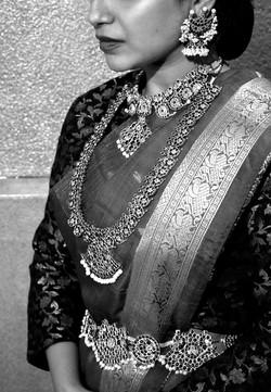 Aaharya
