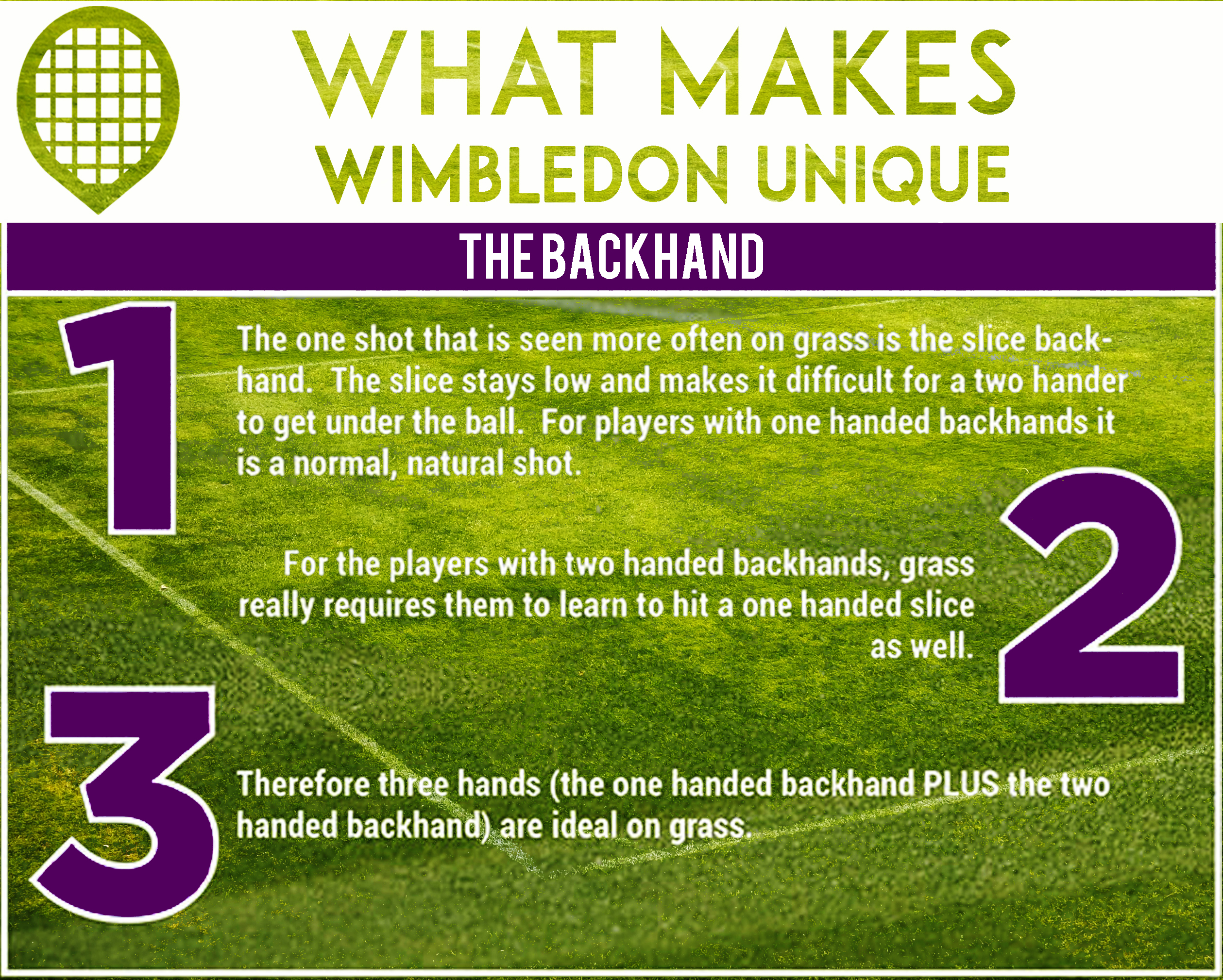 backhand1