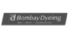 bombay-dyeing-vector-logo.png