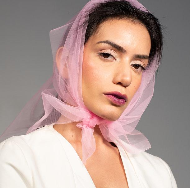 Namrata soni school of makeup & hair