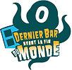 Le Dernier Bar avant la Fin du Monde est le premier espace d'expression des cultures de l'imaginaire en plein cœur de Paris