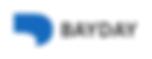 BayDay_Logo_Grand_Blanc.png