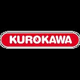 éditions Kurokawa : Maison d'édition de manga