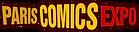 LE salon dédié aux comics et à la science fiction