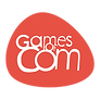 Games of com : agence de relations presse et communication pop culture (comics, cinéma, animation, BD, manga, festival)