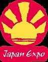 Salon consacré à l'animation, au manga, aux jeux vidéos, à la musique, au cinéma, aux traditions et à la culture japonaises