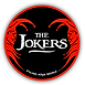 LOGO JOKERS.png