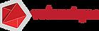 Volumique est un studio d'invention, de conception et de développement de jeux