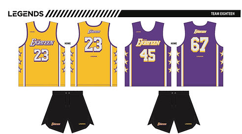 T18 Summer 2021 Uniforms.jpg