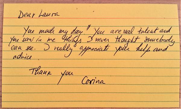 Testimonial-Corina-Jan18-2013-206-See-Others-Above.jpg
