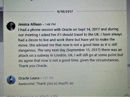 Testimonial-Allison (2).jpg