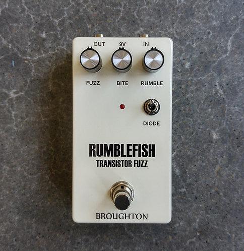 Rumblefish