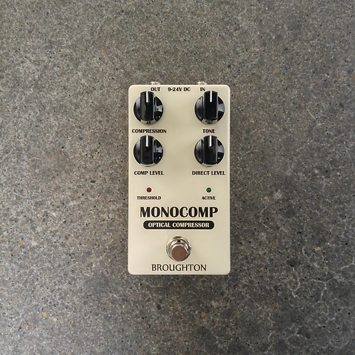 Monocomp