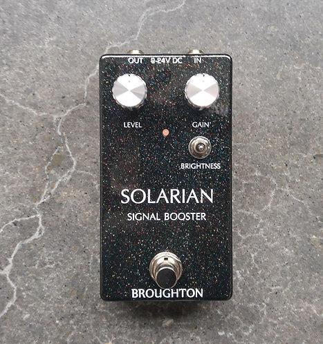 Solarian