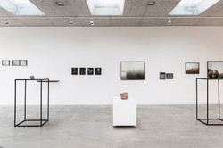 180420_The Inner Apartment exhibition_Rohan Thomson_Image 14
